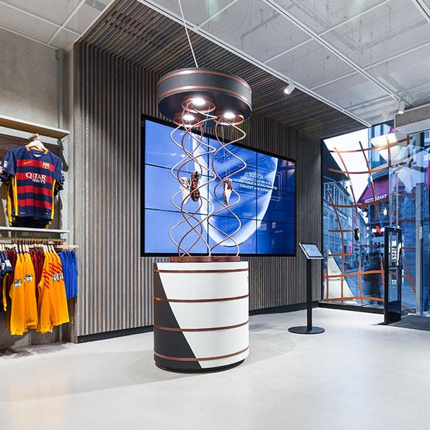 Unisport Flagship Store