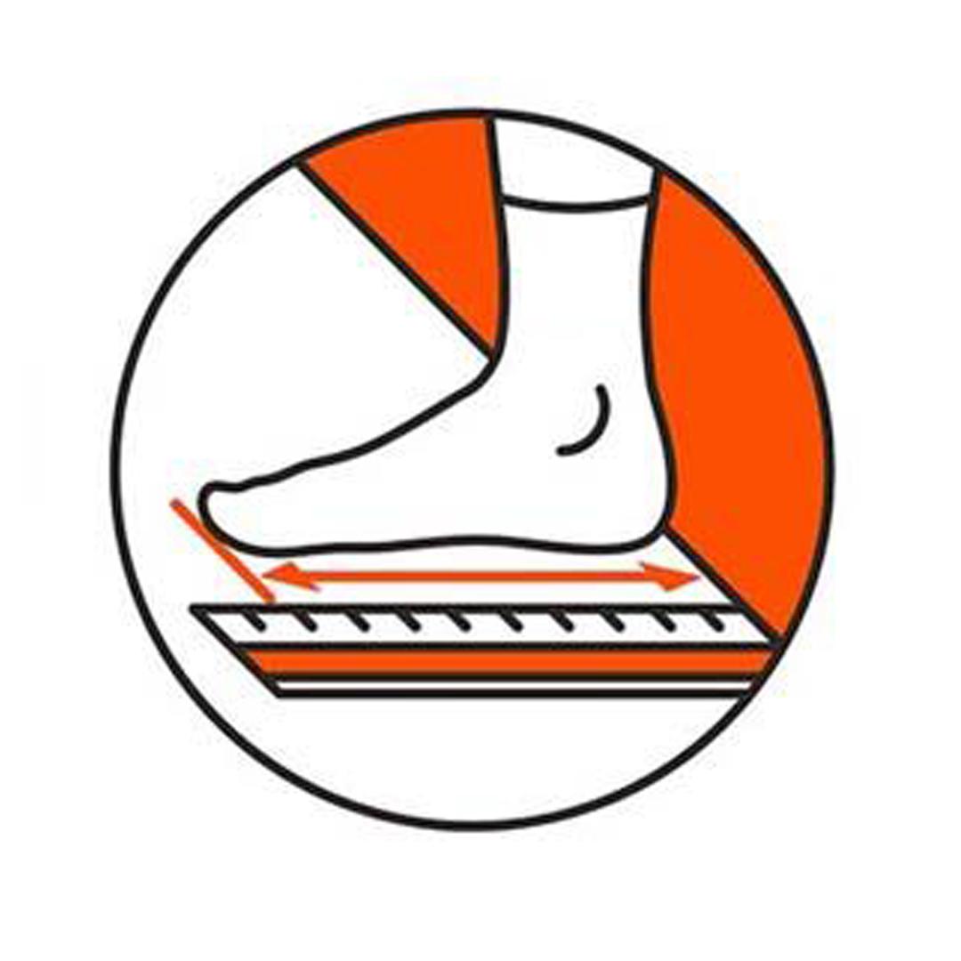 Guide des tailles des chaussures de foot | FAQ Unisport