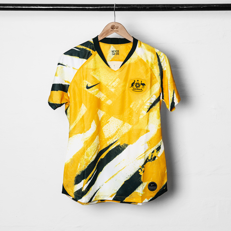 SODIAL Weltcup Maenner Sportswear Fussball Schweden Shirt