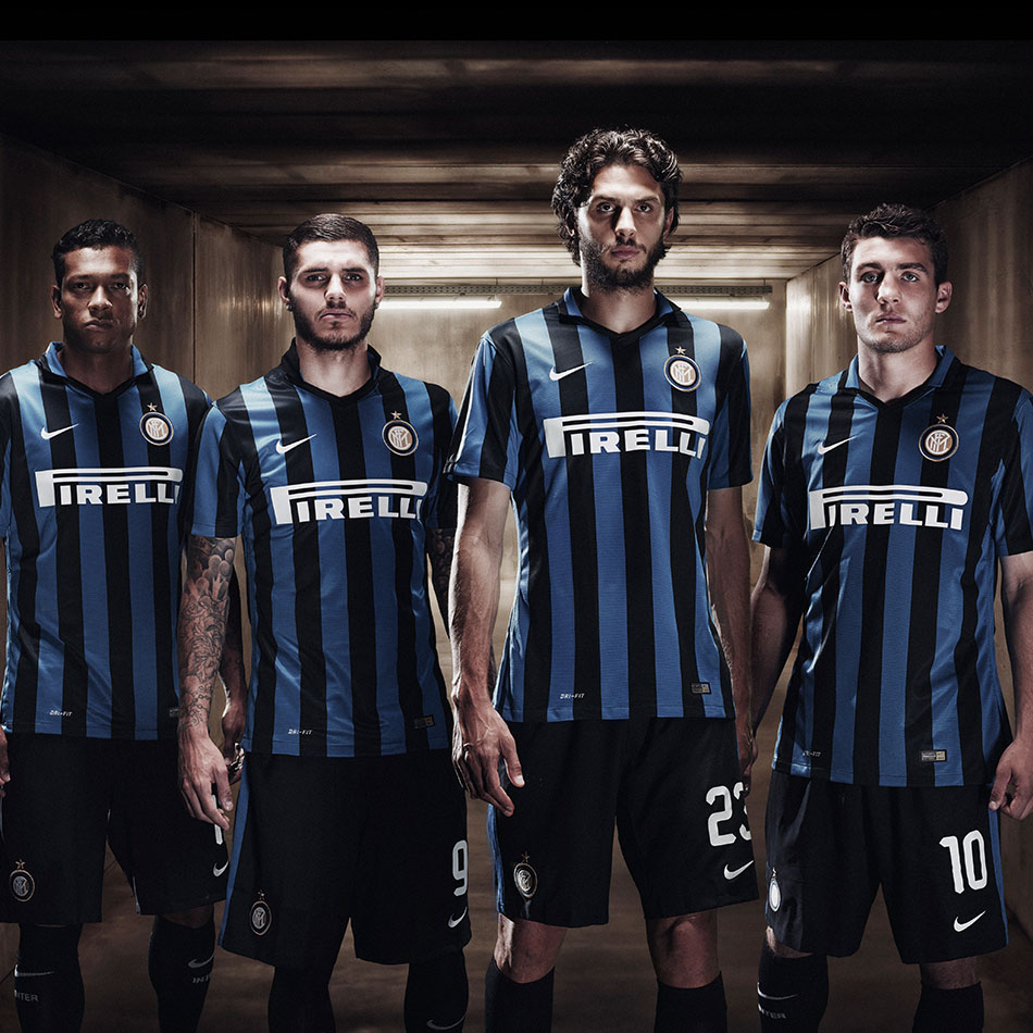 uk availability 7fbf7 65113 Inter Milan 15/16