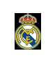 realmadrid FC
